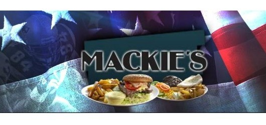 Mackies Horsens