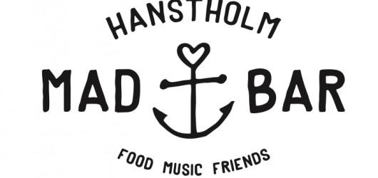 Hanstholm Madbar