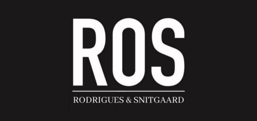 ROS Tønder