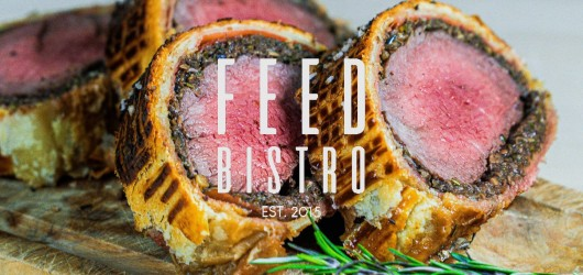FEED Bistro