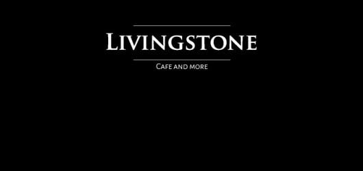 Livingstone Cph