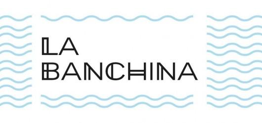 La Banchina