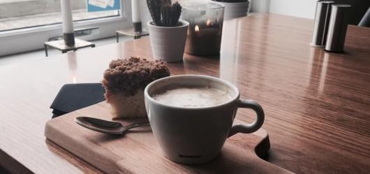 Café Apostrof