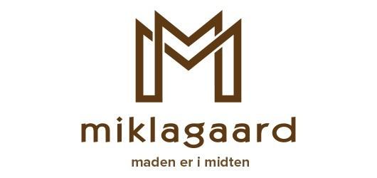 Miklagaard