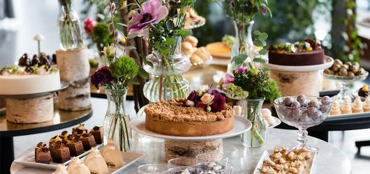 Cake-extravaganza