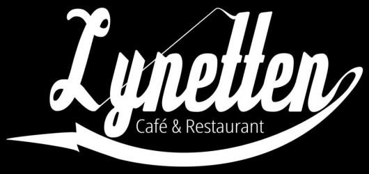 Restaurant Lynetten