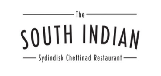 The South Indian Herning