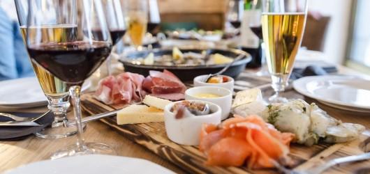 Brasserie & Bar Fondis