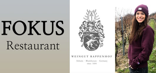 Fokus Restaurant