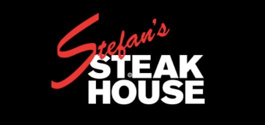 Stefan's Steakhouse Tampere