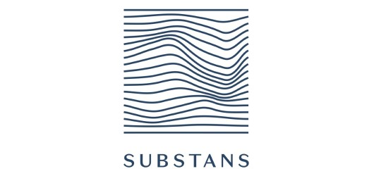 Substans