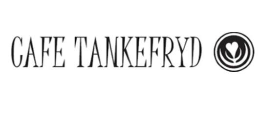 Café Tankefryd