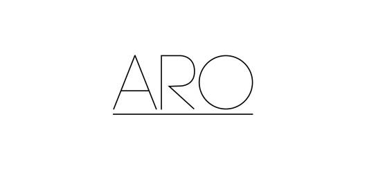 Restaurant ARO