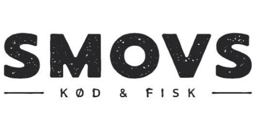 SMOVS Kød & Fisk