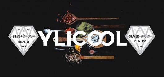 YliCool