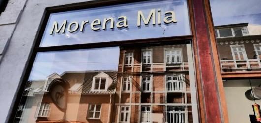 Morena Mia