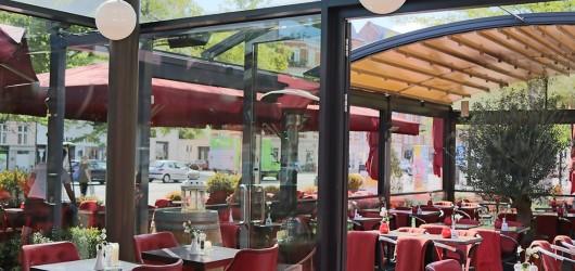 Kafe Kapers