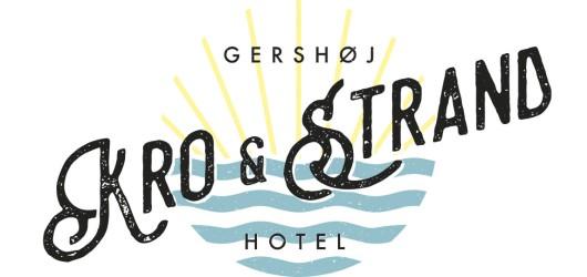 Gershøj Kro og Strandhotel