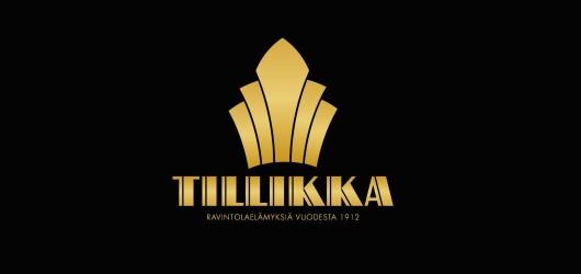 Tillikka