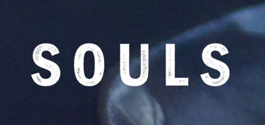 Souls Nørreport