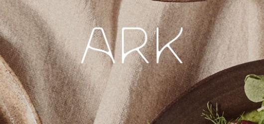 Restaurant ARK