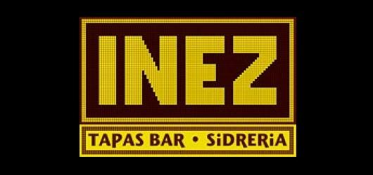 Tapas Bar Inez