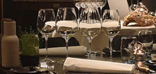 Restaurant La Cocotte