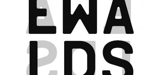 Ewalds Brasserie
