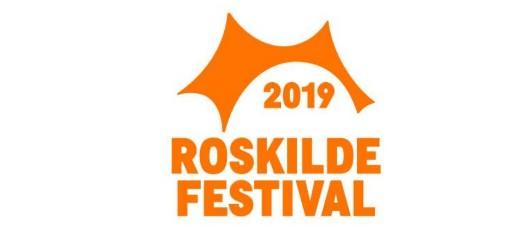 Roskilde - Dining Room