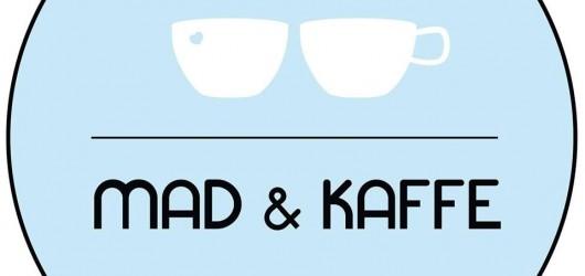 Mad & Kaffe Frb.