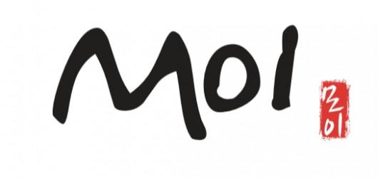 Moi Korean