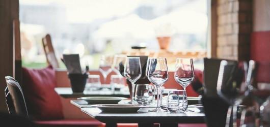 PUBLIC - The Italian Social Dining Bar