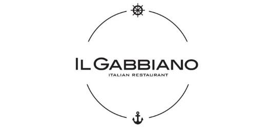 iL Gabbiano Sello