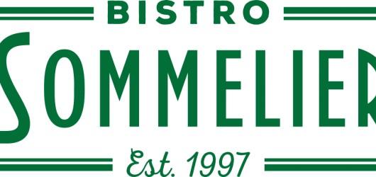 Bistro Sommelier - Hamburg