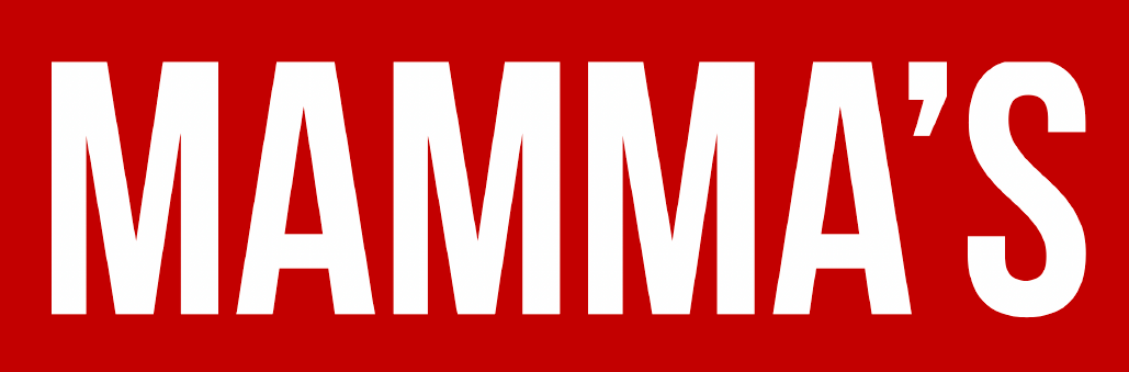 mammas logo
