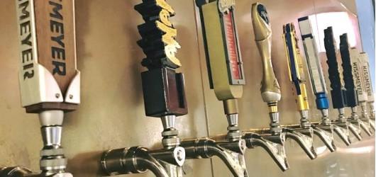 Anarkist Beer & Food Lab