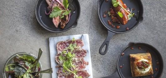 Rambla bar & grill - Ørestad