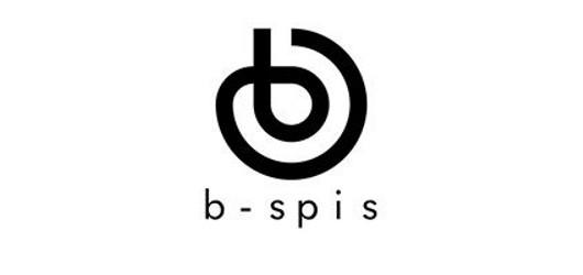 B-spis