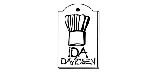 Restaurant Ida Davidsen