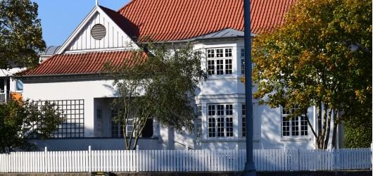 FRÜD Cafe & Restaurant