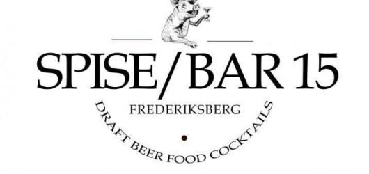 Spise/Bar 15