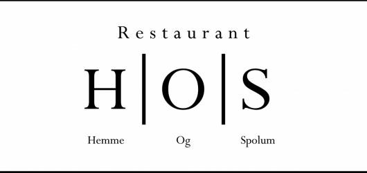 Restaurant HOS