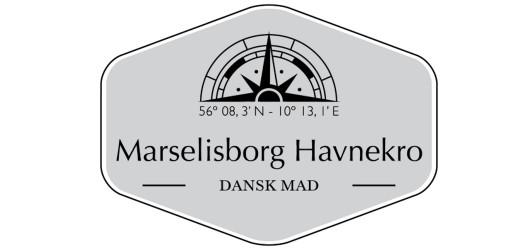 Marselisborg Havnekro