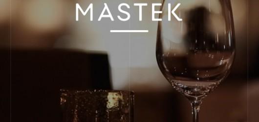 Restaurant Mastek