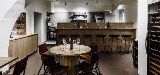 Gohan - Restaurant & Sake Bar