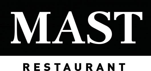 Restaurant MAST