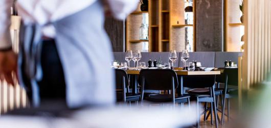 Restaurant Alsik
