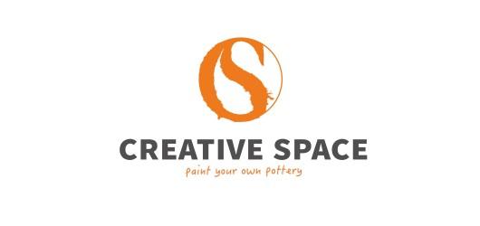 Creative Space Aarhus