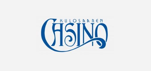 Kulosaaren Casino