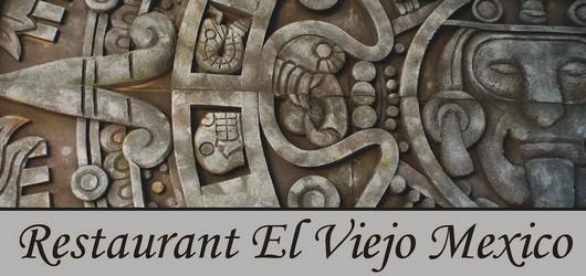 El Viejo Mexico